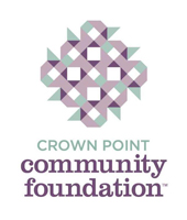 Crown Point Community Foundation Logo